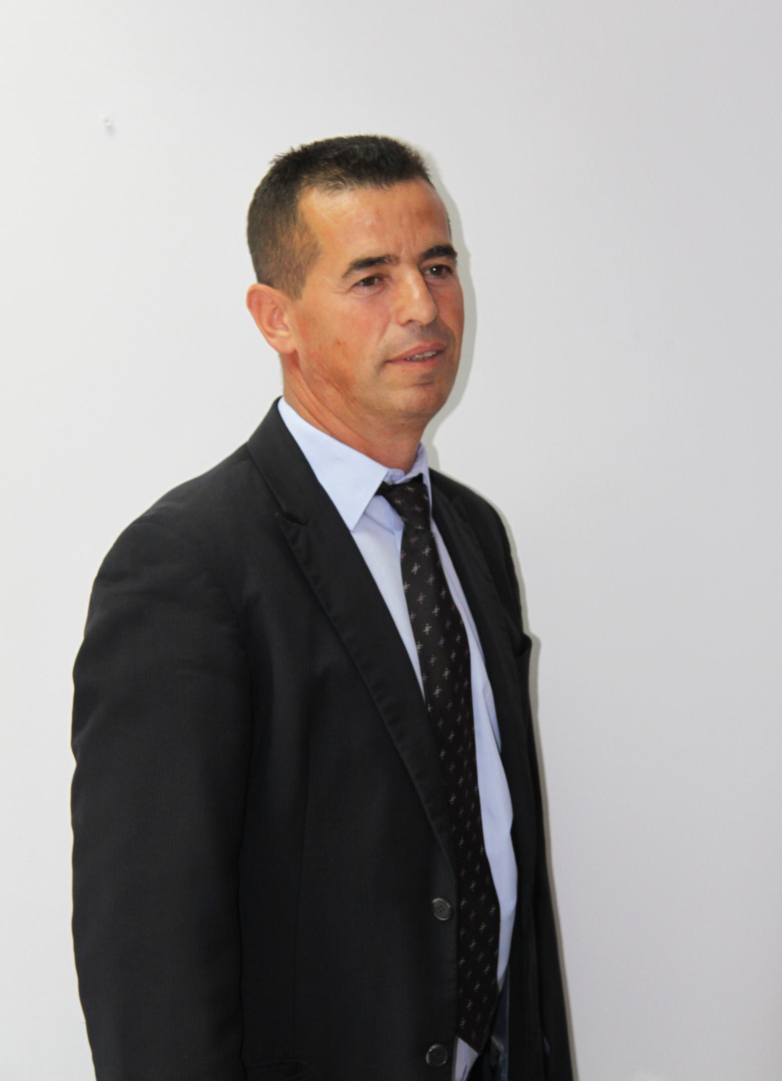 Z. Skender Hysen Selmani